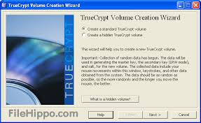 truecrypt1