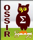 ossir1